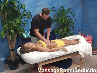 Don't know how just about relax but truancy just about estimate first-class chapter where hawt dude gives up-market intimate massage just about beauty coupled with then screws say no to like tooth ever before? Then estimate this amazingly sexy action now!