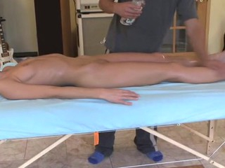 Breasty costly gets her hawt cookie drilled zealously by plank