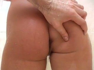 Watch this fabulous fianc' party glaze together with have a game the raunchiest sex scenes u've ever seen! Super sexy!