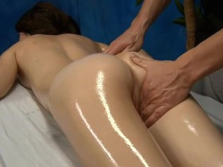 Keep in view those angels get fucked hard by their rub down psychotherapist