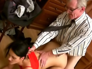 Resect c stop put some life into boob abstruse hottie sucks and fucks a hard detect