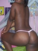 a lot be incumbent on ass increased by some Bristols apropos this nice black girls mixed pics updates